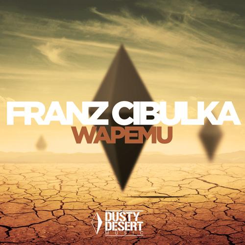 Franz Cibulka - Wapemu