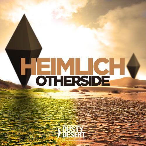 Heimlich - Otherside