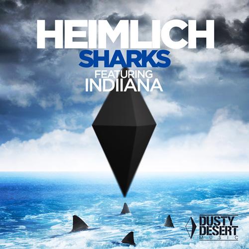 Heimlich - Sharks