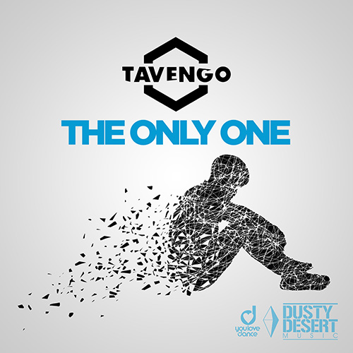 Tavengo - The Only One