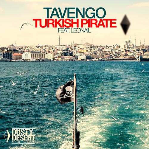 Tavengo - Turkish Pirate