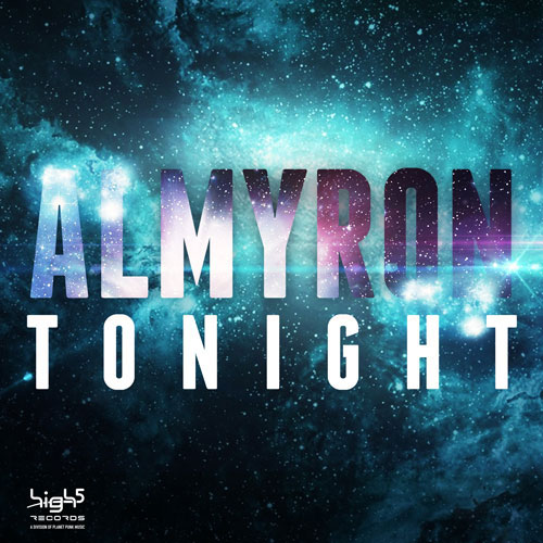 Almyron - Tonight