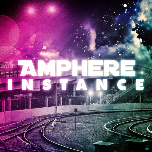 Amphere - Instance