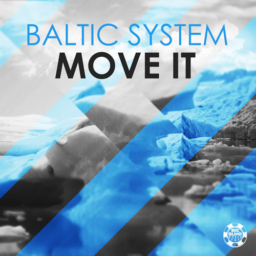 Baltic System - Move it