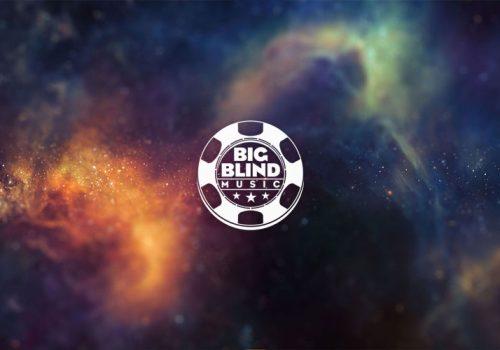 Big Blind Music