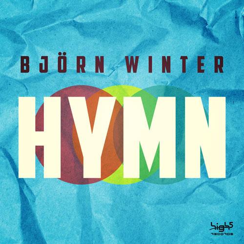 Björn Winter - Hymn