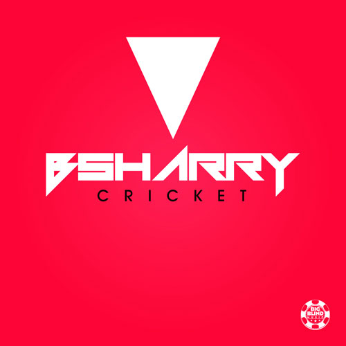 Bsharry - Cricket