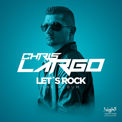 Chris Largo - Lets Rock