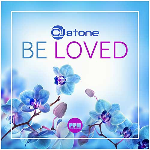 Cj Stone - Be Loved