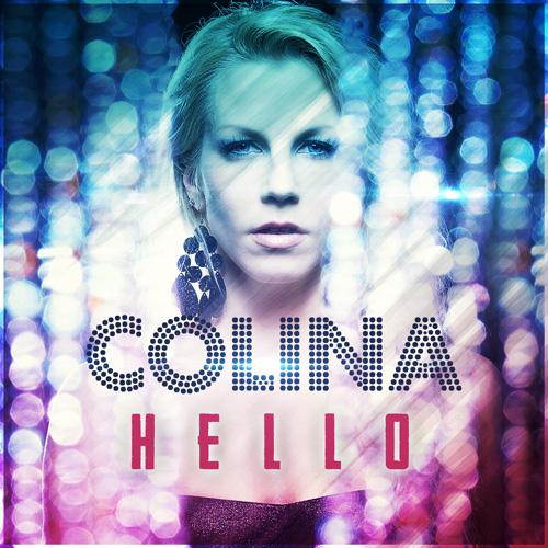 Colina - Hello