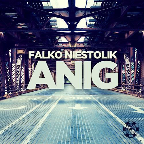 Falko Niestolik – Anig