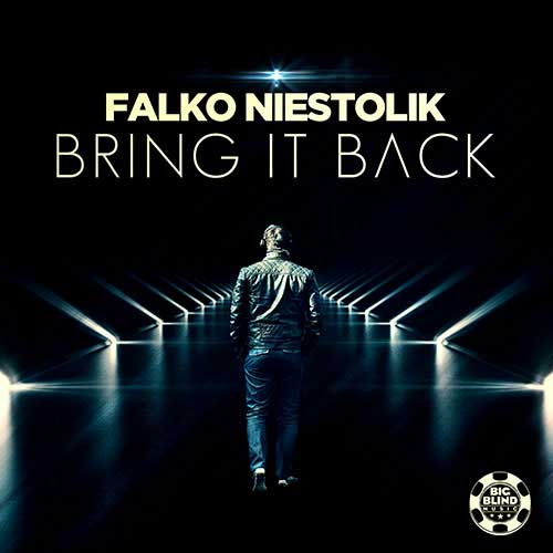 Falko Niestolik – Bring It Back