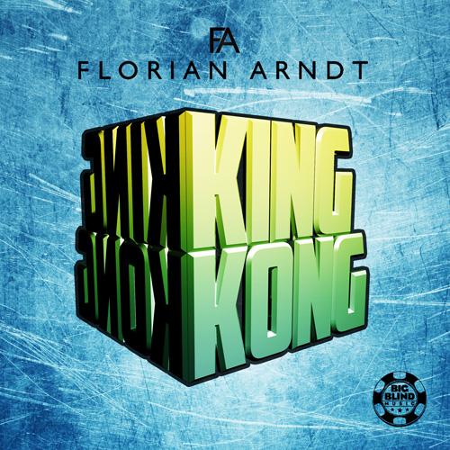 Florian Arndt - King Kong