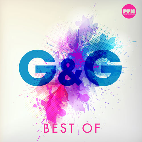 G&G - Best Of Final