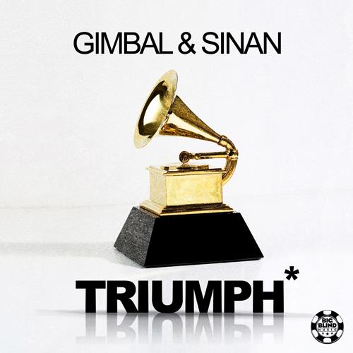 Gimbal & Sinan - Triumph