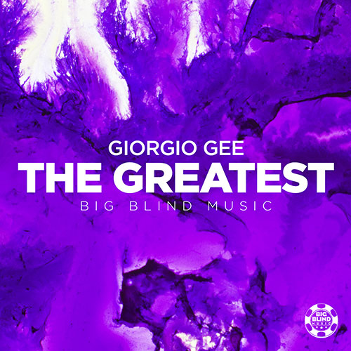 Giorgio Gee - The Greatest