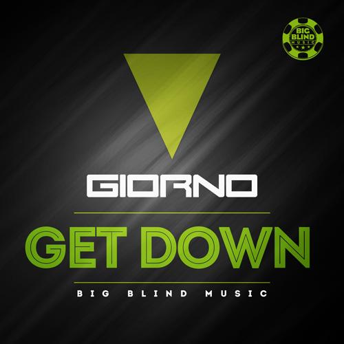 Giorno - Get Down