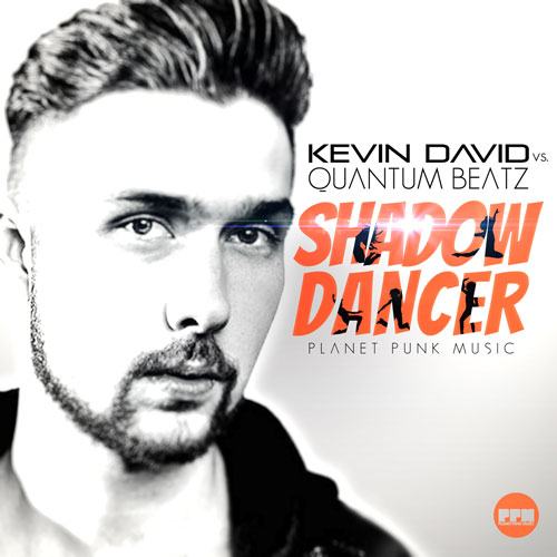 Kevin David vs. Quantum Beatz - Shadow Dancer
