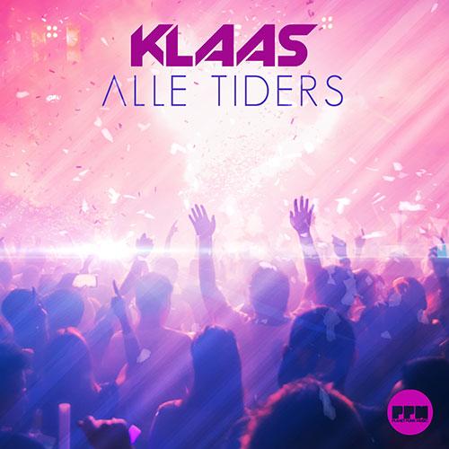 Klaas - Alle Tiders