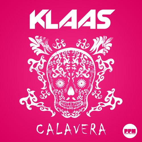 Klaas - Calavera