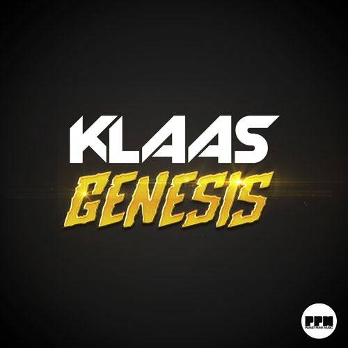 Klaas - Genesis