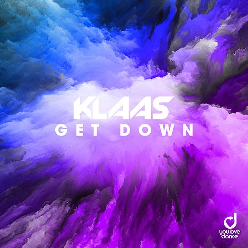 Klaas - Get Down