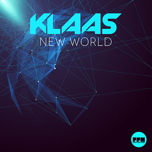 Klaas - New World