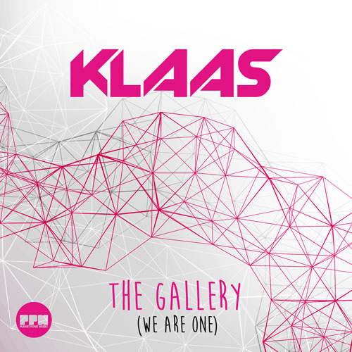 Klaas - The Gallery