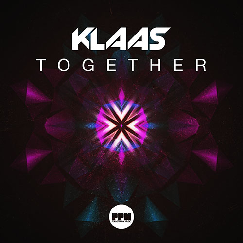 Klaas - Together
