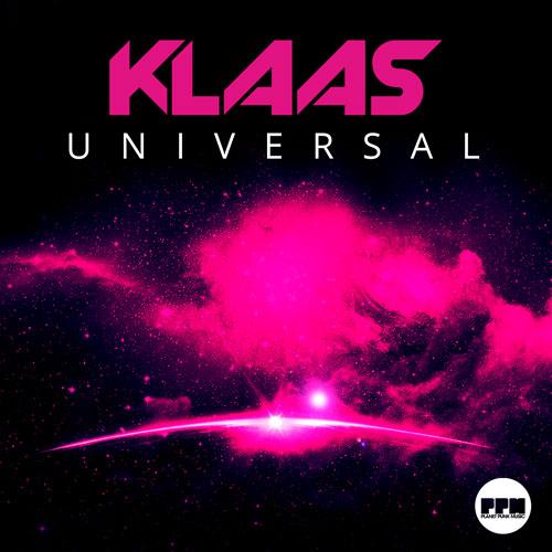 Klaas - Universal