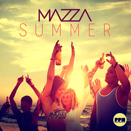 Mazza - Summer