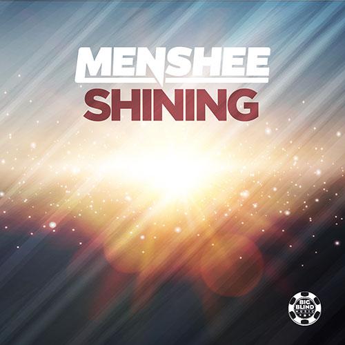 Menshee - Shining