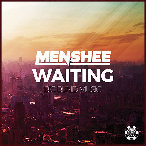 Menshee - Waiting