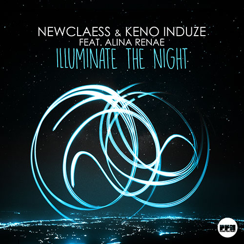 Newclaess - Illuminate the night