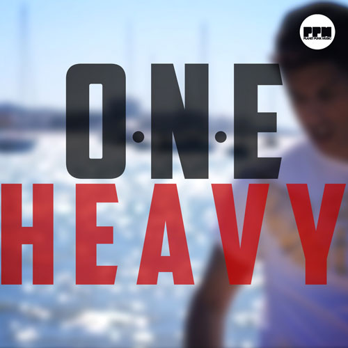 One - Heavy