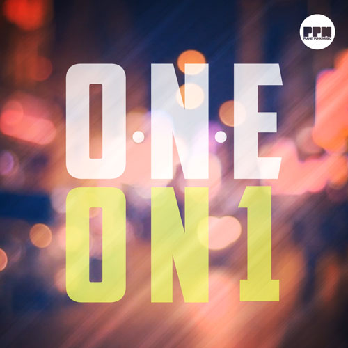 One - ON1