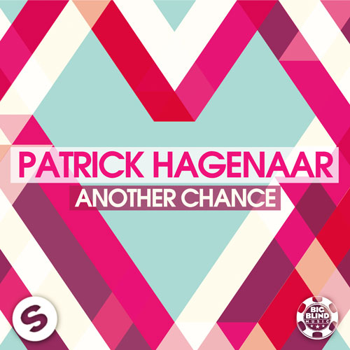 Patrick Hagenaar - Another Chance