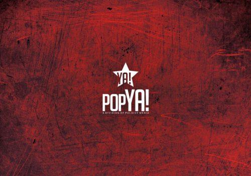 PopYa!