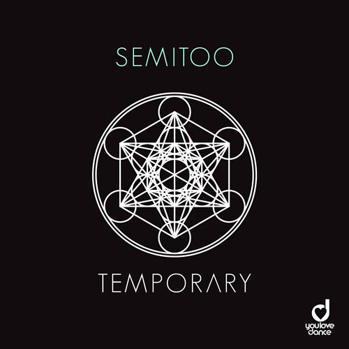 Semitoo - Temporary