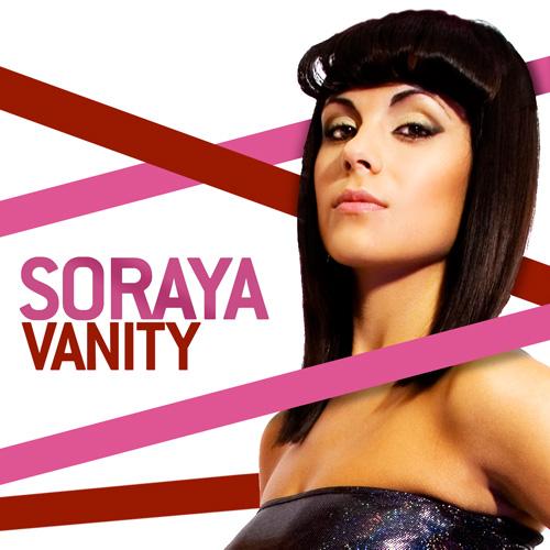 Soraya - Vanity