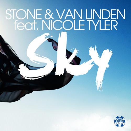 Stone & van Linden - Sky