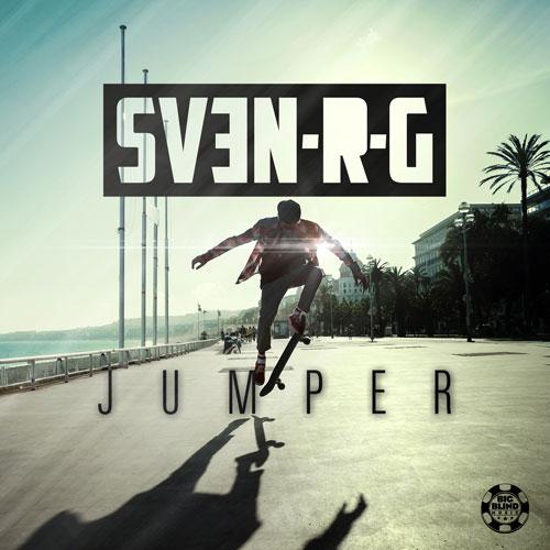 Sven-R-G - Jumper