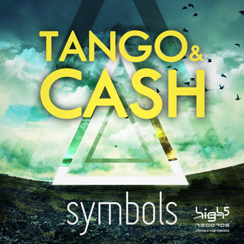 Tango & Cash - Symbols