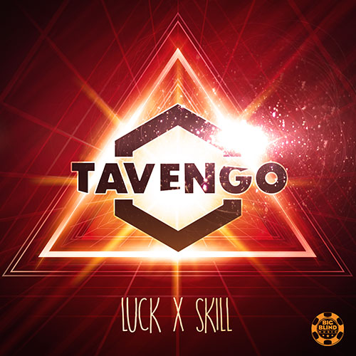 Tavengo - Luck x Skill