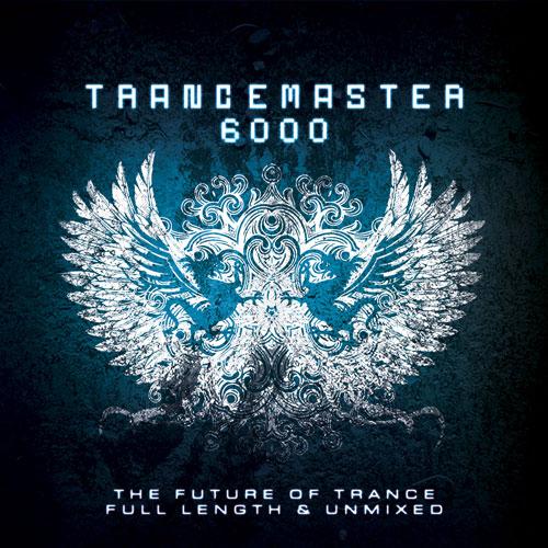 Trancemaster 60