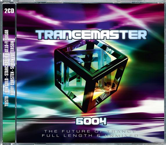 Trancemaster 64 (6004)