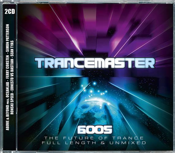 Trancemaster 65 (6005)