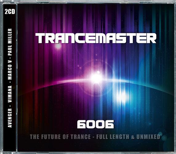 Trancemaster 66 (6006)