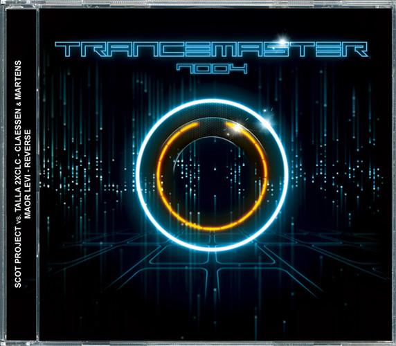 Trancemaster 74 (7004)