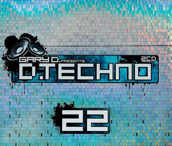 D-Techno 22